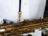 Saxophone Ring Hook Balancer