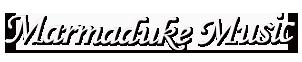 Marmaduke Music